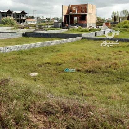 زمین مسکونی در فریدونکنار با بهترین شرایط خرید در گروه خرید و فروش املاک در مازندران در شیپور-عکس1