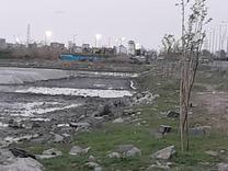 فروش زمین 200 متر در بابل بلوار یاسینی در شیپور
