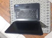 Dell e5430 در شیپور-عکس کوچک