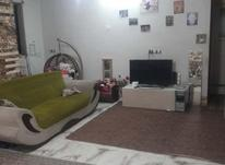اجاره آپارتمان 70 متری خیابان تهران در شیپور-عکس کوچک