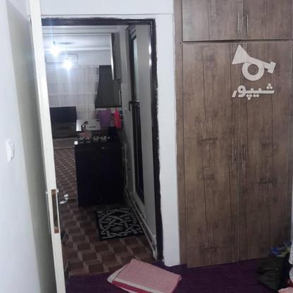 66 متری خوش نقشه 2خواب خ جمهوری در گروه خرید و فروش املاک در مازندران در شیپور-عکس4