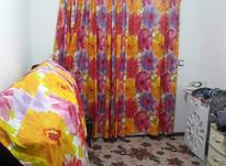 فروش آپارتمان 95 متری طبقه اول در امام رضا  در شیپور-عکس کوچک