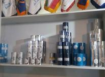 فروش انواع لیبل و کاغذ حرارتی و ریبون در شیپور-عکس کوچک