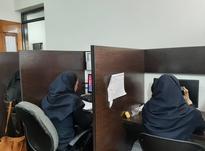 استخدامکارشناسفروشتلفنیخانم در شیپور-عکس کوچک
