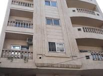 فروش آپارتمان 110 متر در ساریکنار در شیپور-عکس کوچک