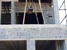 اجاره بالابر ساختمانی  در شیپور