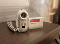 دوربین فیلم برداری سونی هندی کم در شیپور-عکس کوچک