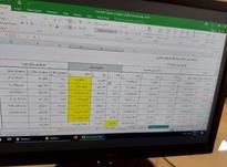 تهیه گزارشهای حسابداری و تسلط به نرم افزارهای حسابداری  در شیپور-عکس کوچک