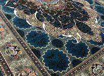 فرش مشهد * مستقیم از کارخانه در شیپور-عکس کوچک