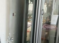 بوفه سالم بدون خط خش.بوفه اصل به خاطر این که اجاره نشین هستم در شیپور-عکس کوچک