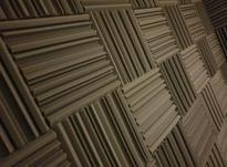 پخش و فروش دیوارپوش اکوستیک عایق صدا در شیپور-عکس کوچک