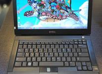 لپ تاپ Dell e6400 بسیار تمیز در شیپور-عکس کوچک