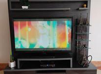 کمد تلویزیون در شیپور-عکس کوچک