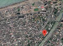 فروش زمین مسکونی 258 متر در بابلسر در شیپور-عکس کوچک