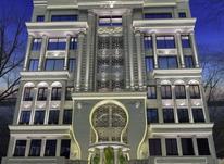 فروش آپارتمان 100 متر در آب و برق در شیپور-عکس کوچک