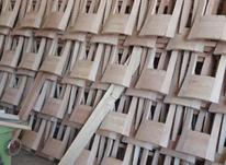 نجاری صندلی سازی  در شیپور-عکس کوچک