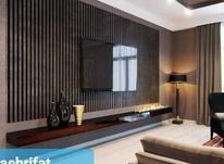 رهن کامل آپارتمان 195 متر درپونک نوروزیان  در شیپور-عکس کوچک
