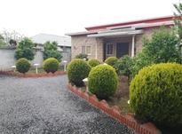 فروش ویلا فلت مبله340 متر در محمودآباد در شیپور-عکس کوچک