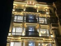 آپارتمان فردیس کرج در شیپور