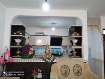 خانه 145 متر  در شیپور