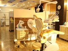 استخدام دستیار دندانپزشکی خانوم  در شیپور