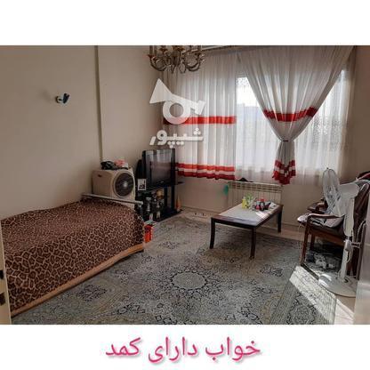 145 متر  هفت تیر بهارشمالی فول چند ساله  در گروه خرید و فروش املاک در تهران در شیپور-عکس5
