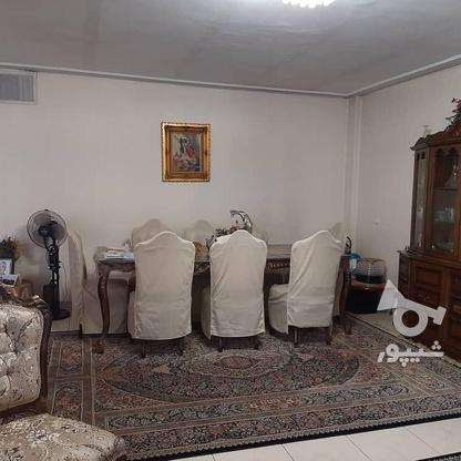 145 متر  هفت تیر بهارشمالی فول چند ساله  در گروه خرید و فروش املاک در تهران در شیپور-عکس3