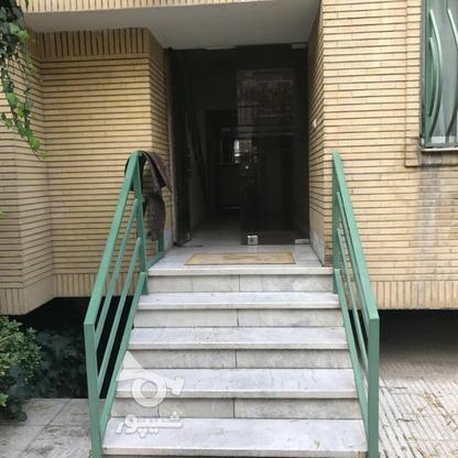 145 متر  هفت تیر بهارشمالی فول چند ساله  در گروه خرید و فروش املاک در تهران در شیپور-عکس6