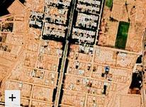 فروش زمین مسکونی 468 متر منطقه نوین در شیپور-عکس کوچک