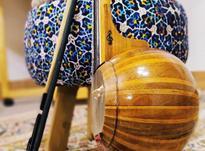 کمانچه نور علیزاده  در شیپور-عکس کوچک