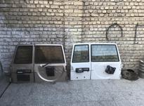 لوازم یدکی نیسان پاترول سافاری در شیپور-عکس کوچک