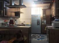 فروش آپارتمان 87 متر در جهرم در شیپور-عکس کوچک