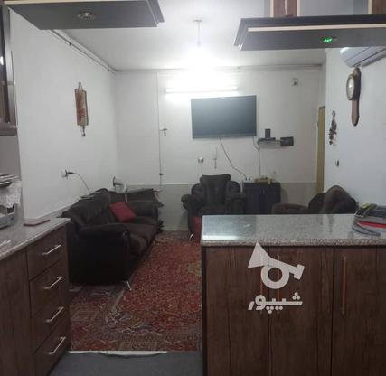 فروش آپارتمان 87 متر در جهرم در گروه خرید و فروش املاک در فارس در شیپور-عکس4