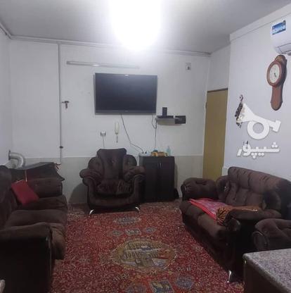 فروش آپارتمان 87 متر در جهرم در گروه خرید و فروش املاک در فارس در شیپور-عکس3