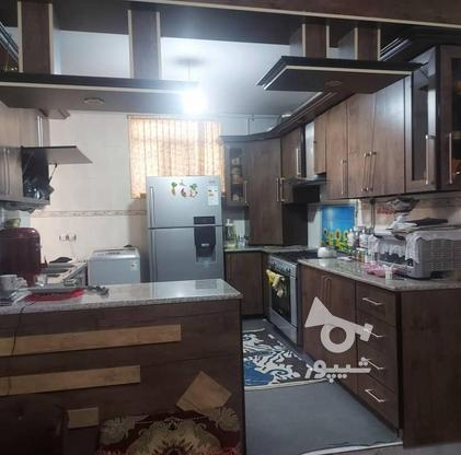 فروش آپارتمان 87 متر در جهرم در گروه خرید و فروش املاک در فارس در شیپور-عکس2