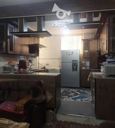 فروش آپارتمان 87 متر در جهرم در گروه خرید و فروش املاک در فارس در شیپور-عکس1