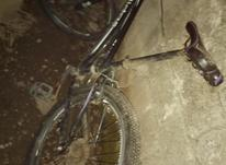 دوچرخه اصل در شیپور-عکس کوچک
