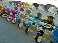 پخش عمده اسباب بازی به قیمت کارخانه  در شیپور-عکس کوچک