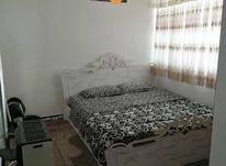 فروش منزل مسکونی 90 متر درخیابان عشایر در شیپور-عکس کوچک