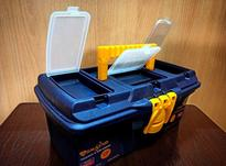 جعبه ابزار گلکسی وان در شیپور-عکس کوچک