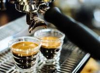 قهوه اسپرسو - قهوه ترک  فروش ( کافی شاپ - خانگی ) در شیپور-عکس کوچک