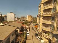 فروش آپارتمان در بهترین منطقه نوشهر در شیپور-عکس کوچک