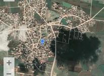 زمین تجاری مسکونی قابل معاوضه در شیپور-عکس کوچک