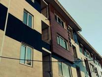 فروش آپارتمان 80 متر در کیاشهر در شیپور