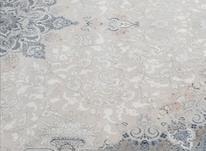 فرش 1000 شانه کاشان در شیپور-عکس کوچک