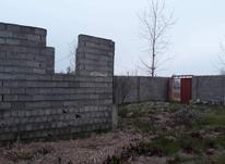 فروش زمین مسکونی 315 متر در کوچصفهان در شیپور-عکس کوچک