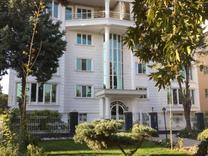 فروش آپارتمان 130 متر در مهرشهر  فازهای 1، 2 و 3 در شیپور