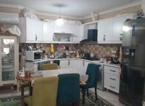 فروش آپارتمان 92 متر در بابلسر در شیپور-عکس کوچک