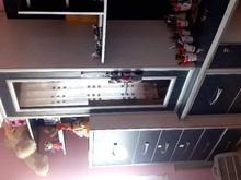 فروش آپارتمان 75 متر در دخانیات در شیپور