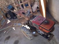 تراکتور فروش ب صورت توافقی در شیپور-عکس کوچک